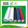 Transperant Pallet Wrap Stretch Film