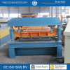 Soncap Steel Wall Cold Roll Forming Machinery