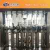 PLC Controlled Piston Packing Machine