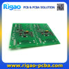 3D Printer PCBA SMT PCB Assembly Supply
