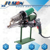 Hand Extruder Plastic Welding Gun for HDPE with Ce Approved