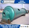 Coltan Processing Machine Ball Mill
