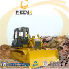 Low Price Shantui 80HP Mini Bulldozer with Weichai Engine (SD08-3)