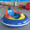 Spin Bumper Car for Adults 1-2 Persons on Sale