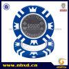 Metal Insert Poker Chip (SY-F04)