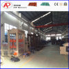 Brick Making Machine, Concrete Stone Machine, Road Block Making Machine