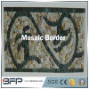 Granite Mosaic Tiles for Border Decoration
