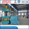 YQ32 series Four-Column Hydraulic stamping Press Machine