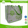 Shopping Bag Eco Non-Woven Beach Bag