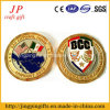 Wholesale Hight Quality Coin for Souvenir