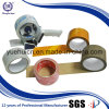 Long Shelf Life and Good Quality Low Noise Clear Tape