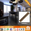 Hot Sale Jbn Ceramics Wooden Flooring Tiles (J15632D)