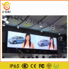 Outdoor Fullcolor P10 LED Display