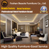 Hotel Furniture/Luxury Morden Star Hotel President Bedroom Furniture Sets/Hotel Bedroom Furniture/Chinese Furniture (GLB-018)