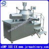 Pharmaceutical Machine Wet Mixer Granulator Machine for Lm200