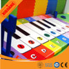 Good Quality Indoor Naughty Castle Indoor Playground Electric Piano