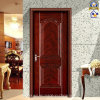 Good Sale Steel Security Door for Wholesale (sx-8-2019b)