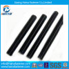 DIN975 Carbon Steel Black Metric Threaded Rod