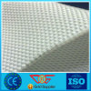 China Machine Woven Geotextile Manufacturer