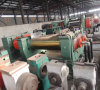 Three Years Warranty Europe Hot Sale Rubber Mixing Mill Xk-560