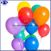 Free Samples High Quality Standard Round Balloons