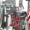 High Speed Rotary Double Bag Packaging Machine (RZ8-150S)