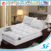 Wholesale 5% Goose Down Mattress Topper for Hotel