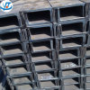 SS304 20# Channel Steel Bar Price with SGS Certificate