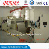 CL-10X2000 Cut to Length Line and Slitting Line