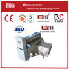 Factory Directory and Hot Sell Gluing Machine