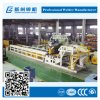 Automatic Steel Grating Production Line