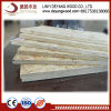 1220*2440mm OSB Board for Export