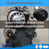 High Quality Air-Cooling Engine Deutz-Mwm D302-1 Diesel Engines