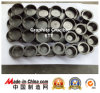 Graphite Crucibles for Sale/Graphite Crucibles for Copper/Silver/Aluminum
