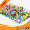 New Arrival Candyland Kids Indoor Playground Equipment for Kids (XJ1001-K791)