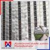 50%~90% Shade Rate Internal Climate Shade Screen Cloth Net