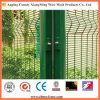 High Security 358 Mesh Fence for Cheap Sale