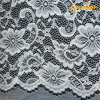 Customized Elastic Lace Fabric