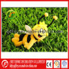 Cute Hot Sale Plush Bee Toy for Baby Promotion Gift