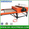 Automatic Double Stations Sublimation Sweater Printing Machine