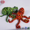 Octopus Ocean Animal Simulation Plush Soft Toy