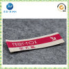 Quality Woven Label Satin Label Label Printing for Garment (JP-CL143)