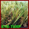 Long Life Span Garden Artificial Grass for Middle East Area