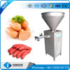 Dg-Q02 Automatic Commercial Sausage Filler Machine for Meat Sausage Stuffing