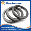 Auto Parts Pressure Vee Packing Chevron Sealing Rubber Oil Hydraulic Seal
