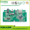 Turnkey EMS Partner for PCBA PWB (Circuit boards)