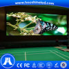 Dust-Proof Indoor Full Color SMD2121 P3 LED Screen