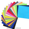with Durable Fabric Covering on Both Sides Neoprene Sheet Design