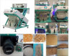 Hons+ High-Tech Advanced CCD Color Selecting Machine for Cashew Nut
