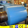 Color Coated Steel Sheet/coils